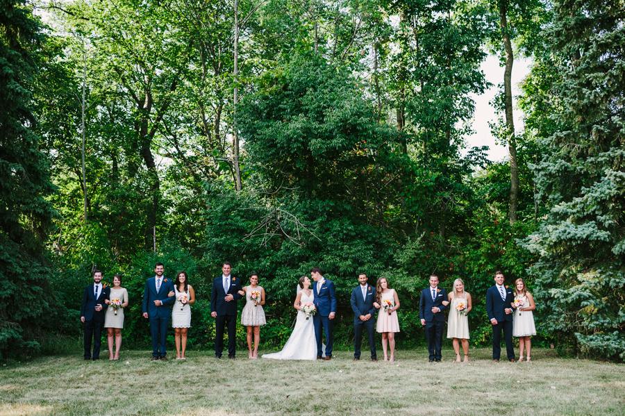Ceveland Ohio Wedding Photographer Longbrook Photography-33.jpg