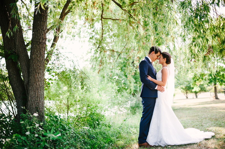 Ceveland Ohio Wedding Photographer Longbrook Photography-35.jpg