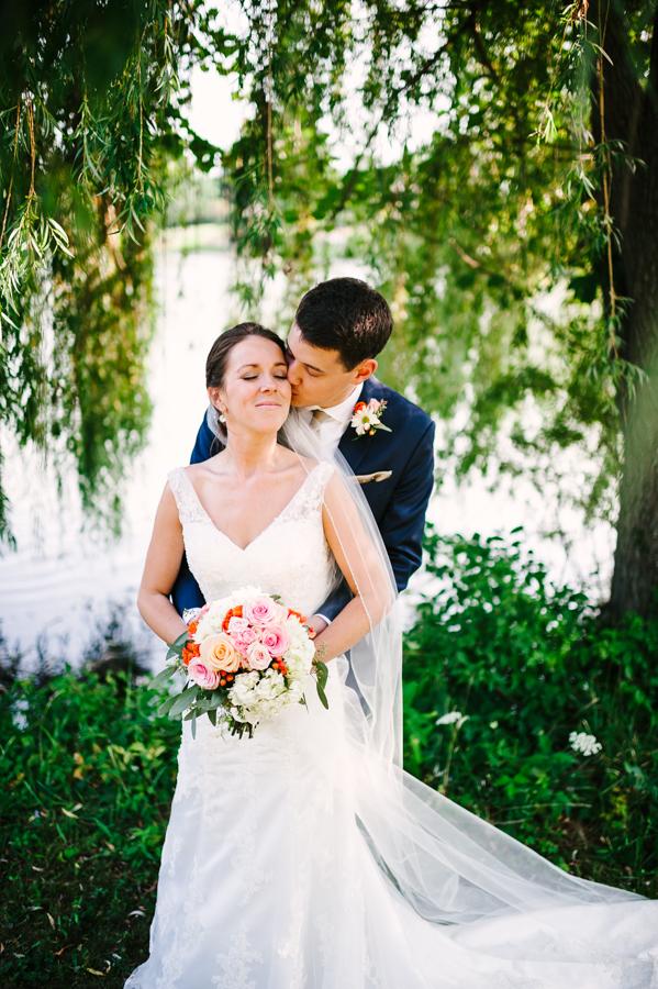 Ceveland Ohio Wedding Photographer Longbrook Photography-36.jpg