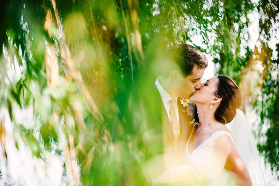 Ceveland Ohio Wedding Photographer Longbrook Photography-38.jpg