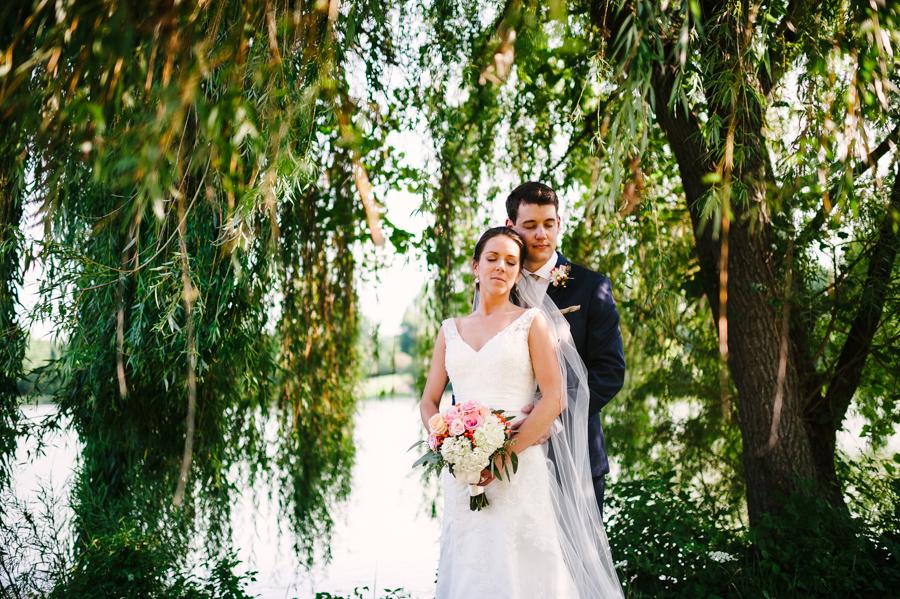 Ceveland Ohio Wedding Photographer Longbrook Photography-37.jpg
