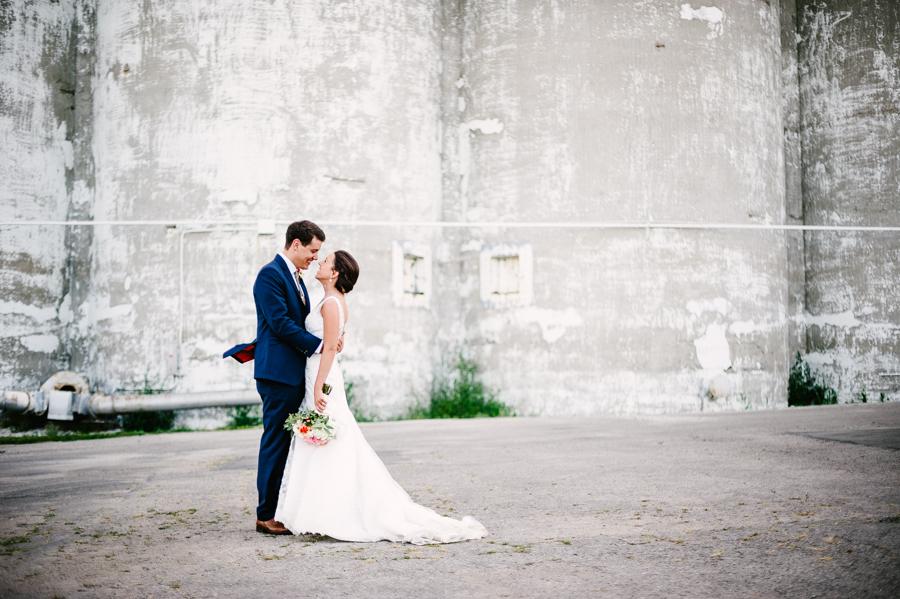 Ceveland Ohio Wedding Photographer Longbrook Photography-40.jpg