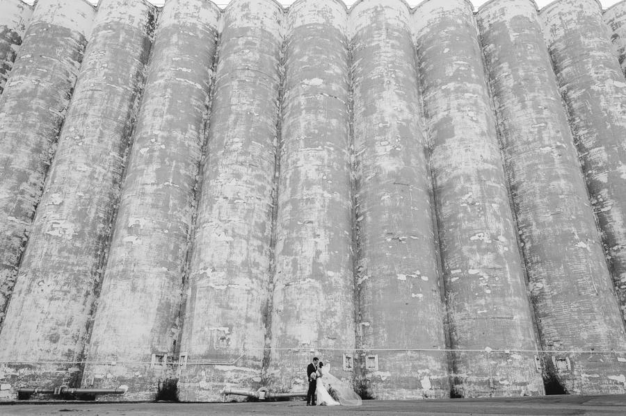 Ceveland Ohio Wedding Photographer Longbrook Photography-39.jpg