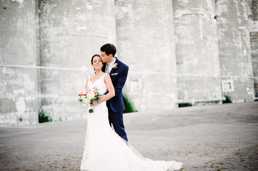 Ceveland Ohio Wedding Photographer Longbrook Photography-42.jpg