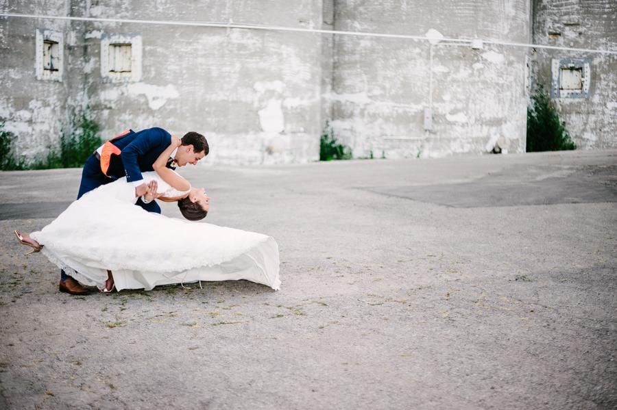 Ceveland Ohio Wedding Photographer Longbrook Photography-41.jpg