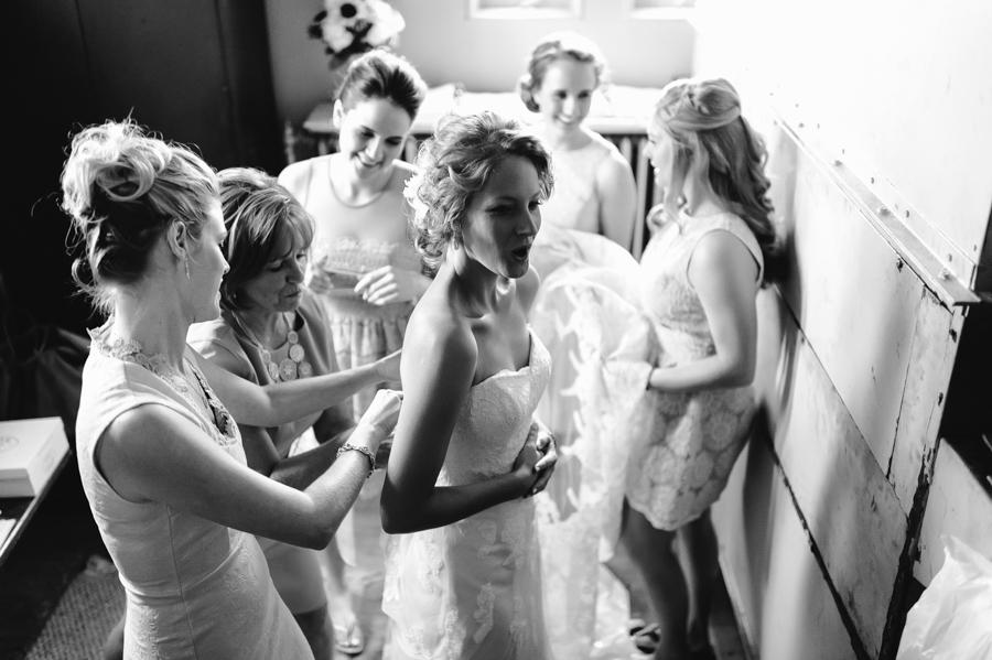 City Museum Wedding Photographer St.Louis Wedding Photographer Stylish St.Louis Weddings Philadelphia Wedding Photographer Longbrook Photography-4.jpg