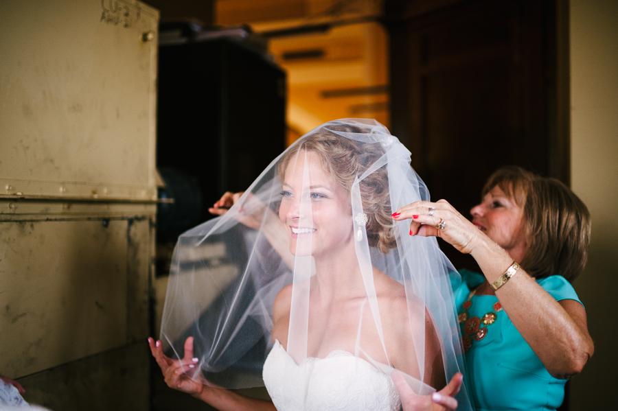 City Museum Wedding Photographer St.Louis Wedding Photographer Stylish St.Louis Weddings Philadelphia Wedding Photographer Longbrook Photography-5.jpg