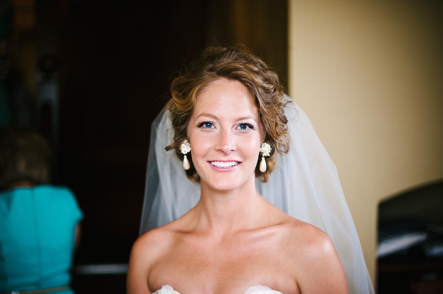 City Museum Wedding Photographer St.Louis Wedding Photographer Stylish St.Louis Weddings Philadelphia Wedding Photographer Longbrook Photography-6.jpg