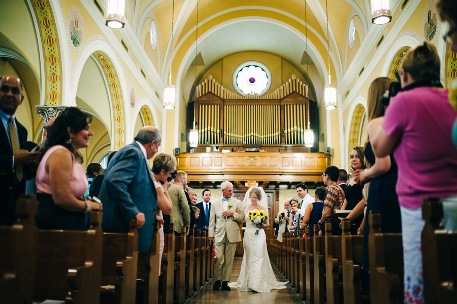 City Museum Wedding Photographer St.Louis Wedding Photographer Stylish St.Louis Weddings Philadelphia Wedding Photographer Longbrook Photography-15.jpg