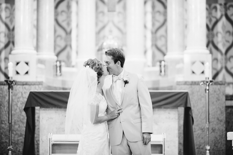 City Museum Wedding Photographer St.Louis Wedding Photographer Stylish St.Louis Weddings Philadelphia Wedding Photographer Longbrook Photography-18.jpg