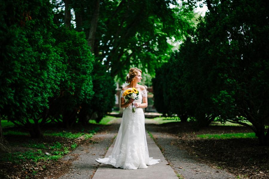 City Museum Wedding Photographer St.Louis Wedding Photographer Stylish St.Louis Weddings Philadelphia Wedding Photographer Longbrook Photography-27.jpg