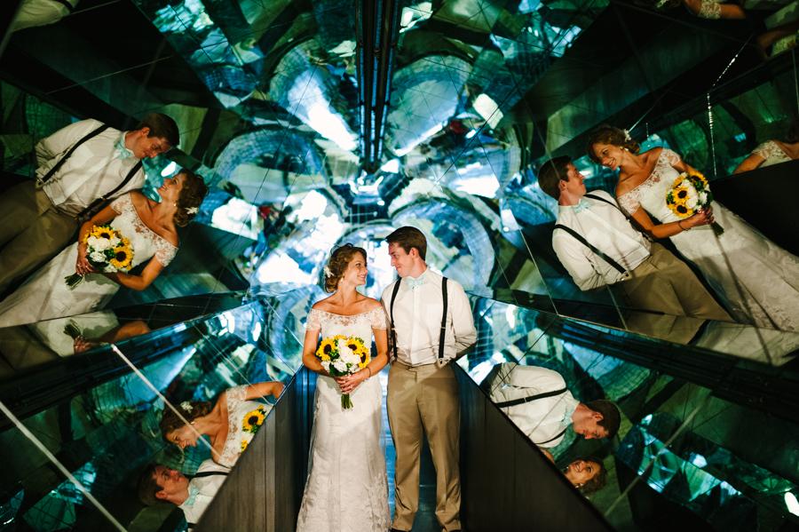 City Museum Wedding Photographer St.Louis Wedding Photographer Stylish St.Louis Weddings Philadelphia Wedding Photographer Longbrook Photography-28.jpg