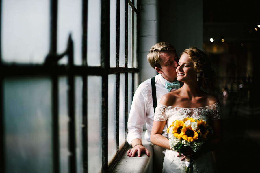 City Museum Wedding Photographer St.Louis Wedding Photographer Stylish St.Louis Weddings Philadelphia Wedding Photographer Longbrook Photography-31.jpg