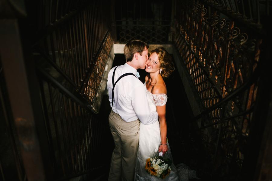 City Museum Wedding Photographer St.Louis Wedding Photographer Stylish St.Louis Weddings Philadelphia Wedding Photographer Longbrook Photography-32.jpg