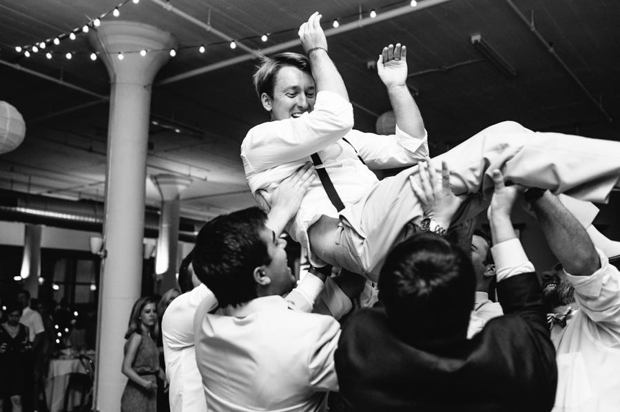 City Museum Wedding Photographer St.Louis Wedding Photographer Stylish St.Louis Weddings Philadelphia Wedding Photographer Longbrook Photography-36.jpg