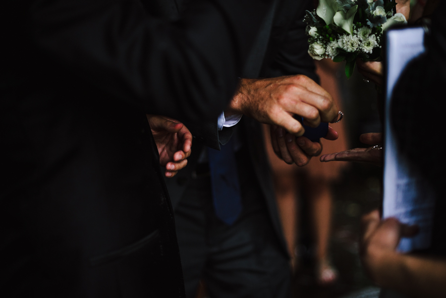 New York City Wedding Photographer Stylish New York City Wedding NYC Weddings Brooklyn Wedding Photography Williamsburg Weddings Philadelphia Wedding Photographer Longbrook Photography-10.jpg