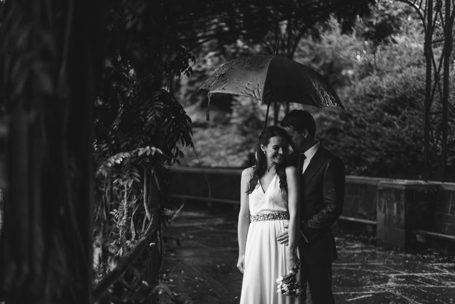 New York City Wedding Photographer Stylish New York City Wedding NYC Weddings Brooklyn Wedding Photography Williamsburg Weddings Philadelphia Wedding Photographer Longbrook Photography-17.jpg