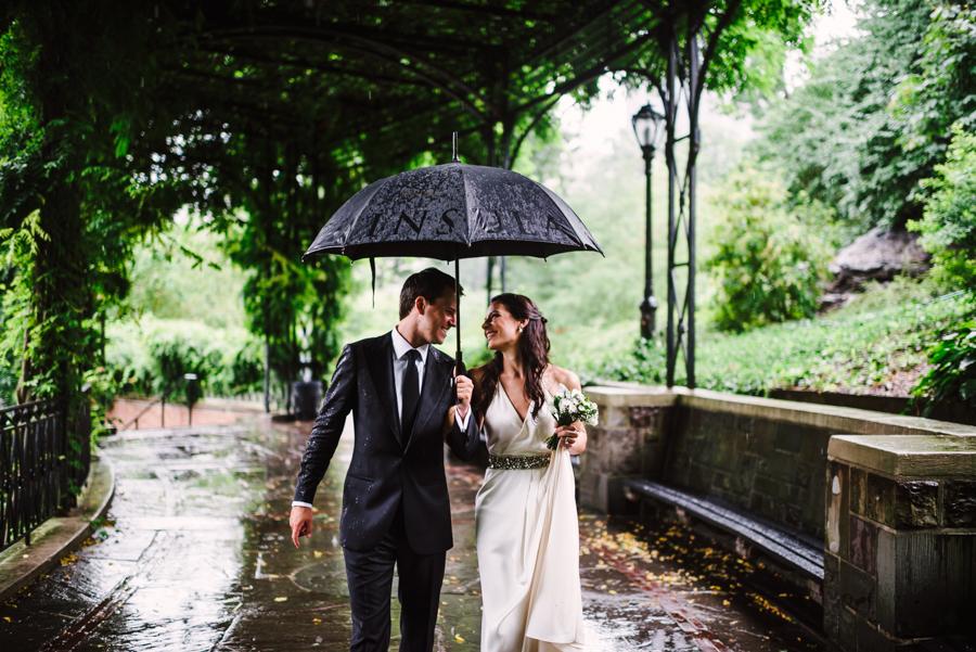 New York City Wedding Photographer Stylish New York City Wedding NYC Weddings Brooklyn Wedding Photography Williamsburg Weddings Philadelphia Wedding Photographer Longbrook Photography-16.jpg