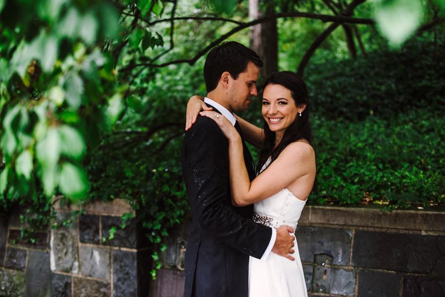 New York City Wedding Photographer Stylish New York City Wedding NYC Weddings Brooklyn Wedding Photography Williamsburg Weddings Philadelphia Wedding Photographer Longbrook Photography-18.jpg