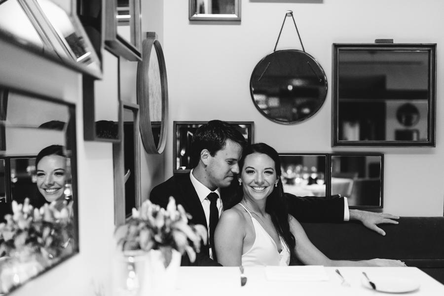New York City Wedding Photographer Stylish New York City Wedding NYC Weddings Brooklyn Wedding Photography Williamsburg Weddings Philadelphia Wedding Photographer Longbrook Photography-28.jpg