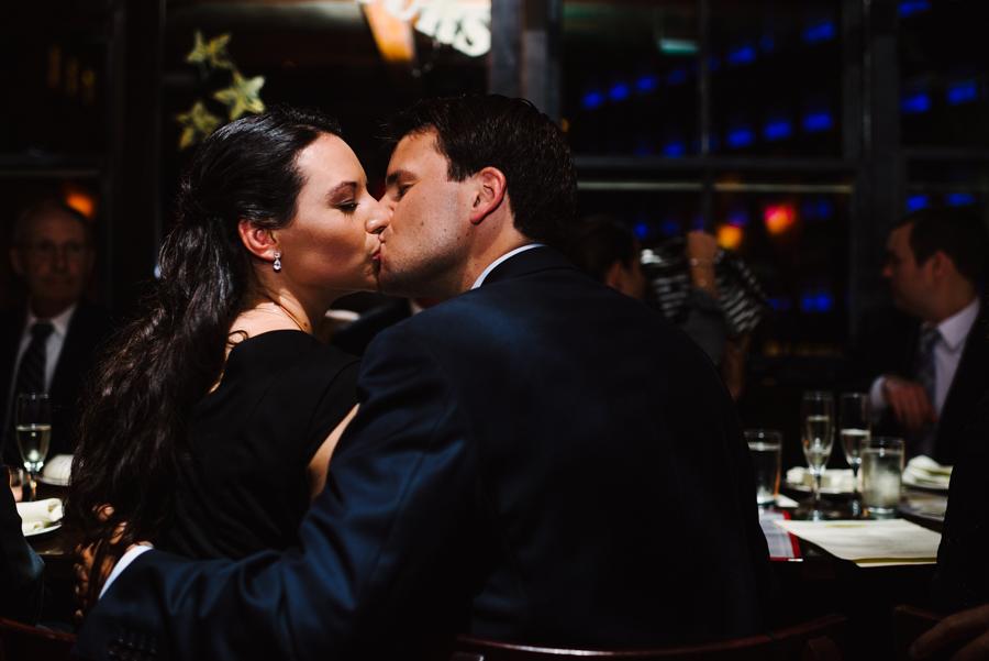 New York City Wedding Photographer Stylish New York City Wedding NYC Weddings Brooklyn Wedding Photography Williamsburg Weddings Philadelphia Wedding Photographer Longbrook Photography-34.jpg