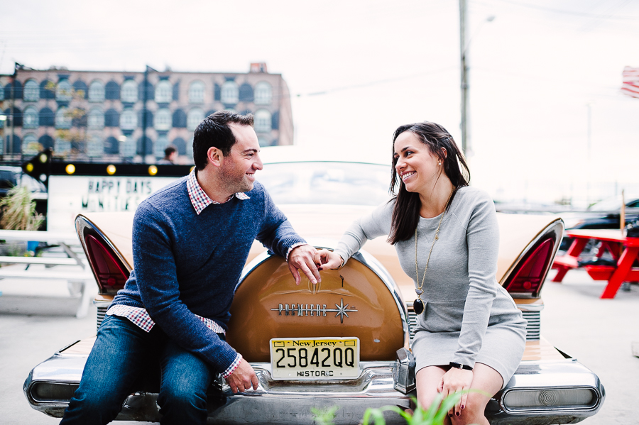 Red Hook Winery Wedding Red Hook Winery Brooklyn Engagement Photographer Stylish Red Hook Brooklyn Engagement NYC Weddings Brooklyn Wedding Photography Williamsburg Wedding Photographer Williamsburg Photographer Longbrook Photography-14.jpg