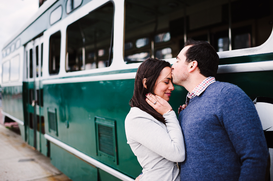 Red Hook Winery Wedding Red Hook Winery Brooklyn Engagement Photographer Stylish Red Hook Brooklyn Engagement NYC Weddings Brooklyn Wedding Photography Williamsburg Wedding Photographer Williamsburg Photographer Longbrook Photography-17.jpg