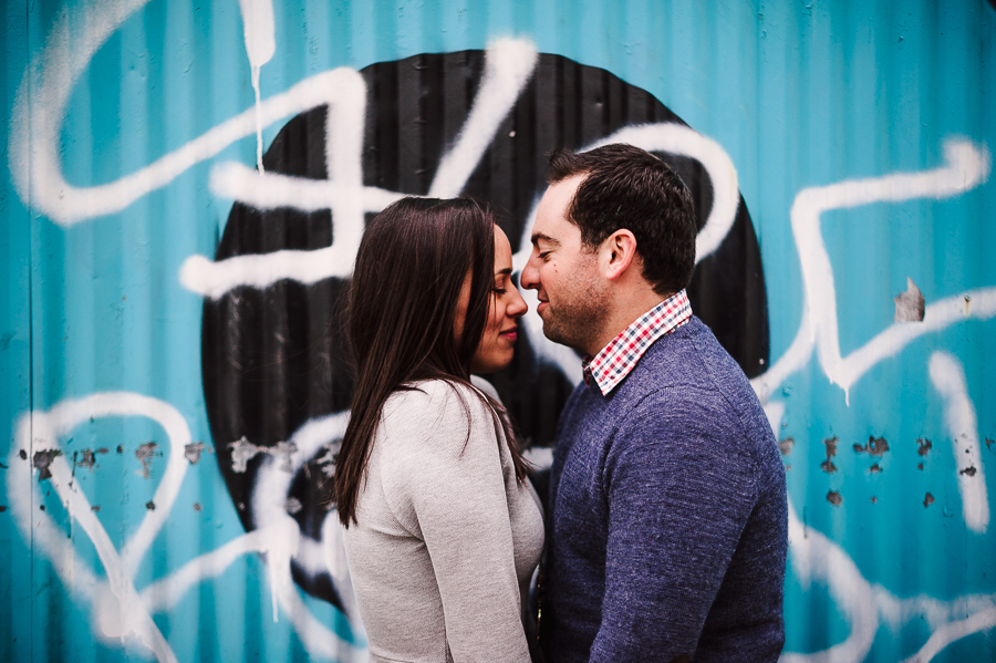 Red Hook Winery Wedding Red Hook Winery Brooklyn Engagement Photographer Stylish Red Hook Brooklyn Engagement NYC Weddings Brooklyn Wedding Photography Williamsburg Wedding Photographer Williamsburg Photographer Longbrook Photography-19.jpg