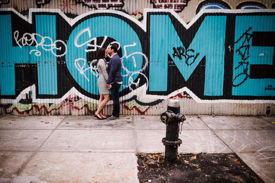 Red Hook Winery Wedding Red Hook Winery Brooklyn Engagement Photographer Stylish Red Hook Brooklyn Engagement NYC Weddings Brooklyn Wedding Photography Williamsburg Wedding Photographer Williamsburg Photographer Longbrook Photography-20.jpg
