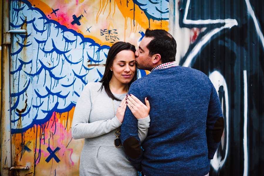 Red Hook Winery Wedding Red Hook Winery Brooklyn Engagement Photographer Stylish Red Hook Brooklyn Engagement NYC Weddings Brooklyn Wedding Photography Williamsburg Wedding Photographer Williamsburg Photographer Longbrook Photography-23.jpg