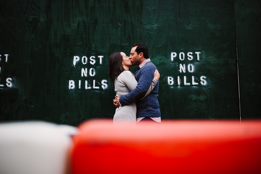 Red Hook Winery Wedding Red Hook Winery Brooklyn Engagement Photographer Stylish Red Hook Brooklyn Engagement NYC Weddings Brooklyn Wedding Photography Williamsburg Wedding Photographer Williamsburg Photographer Longbrook Photography-24.jpg