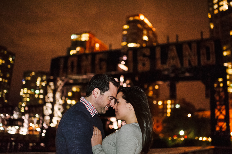 Red Hook Winery Wedding Red Hook Winery Brooklyn Engagement Photographer Stylish Red Hook Brooklyn Engagement NYC Weddings Brooklyn Wedding Photography Williamsburg Wedding Photographer Williamsburg Photographer Longbrook Photography-28.jpg