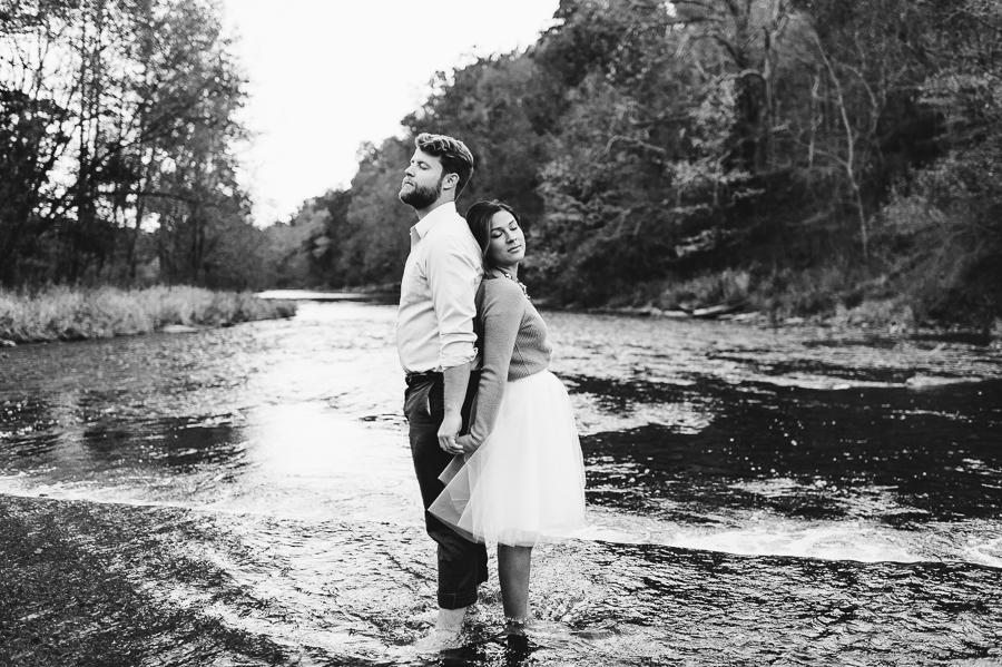 Rodale Farm Institute Wedding Photographer Trexler Nature Preserve Engagement Shoot Alexandra Grecco Tulle Skirt Philadelphia Weddings Longbrook Photography-21.jpg