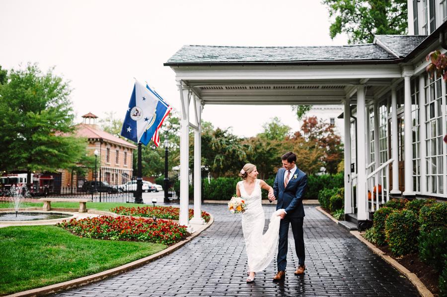 US Navy Wedding Photographer US Naval Base Wedding Photography Washington DC Weddings Smokey Glen Farm Wedding Photographer Smokey Glen Farm Wedding Longbrook Photography-21.jpg