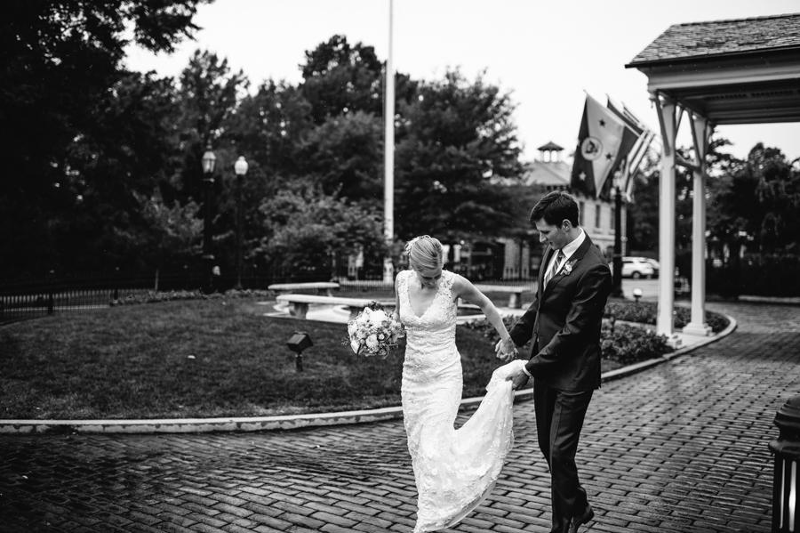 US Navy Wedding Photographer US Naval Base Wedding Photography Washington DC Weddings Smokey Glen Farm Wedding Photographer Smokey Glen Farm Wedding Longbrook Photography-22.jpg