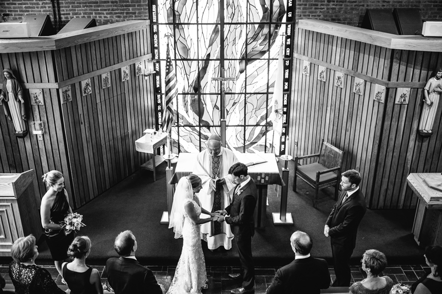 US Navy Wedding Photographer US Naval Base Wedding Photography Washington DC Weddings Smokey Glen Farm Wedding Photographer Smokey Glen Farm Wedding Longbrook Photography-31.jpg