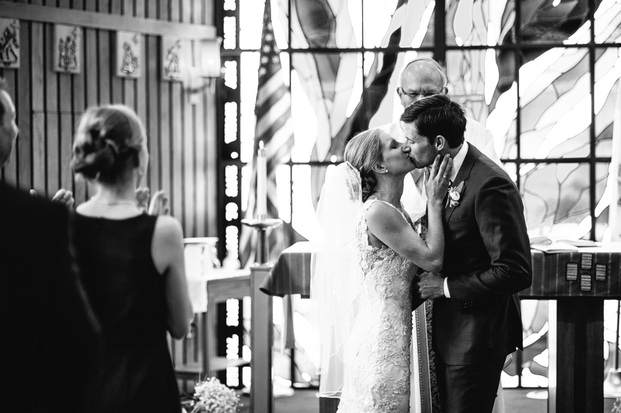 US Navy Wedding Photographer US Naval Base Wedding Photography Washington DC Weddings Smokey Glen Farm Wedding Photographer Smokey Glen Farm Wedding Longbrook Photography-33.jpg