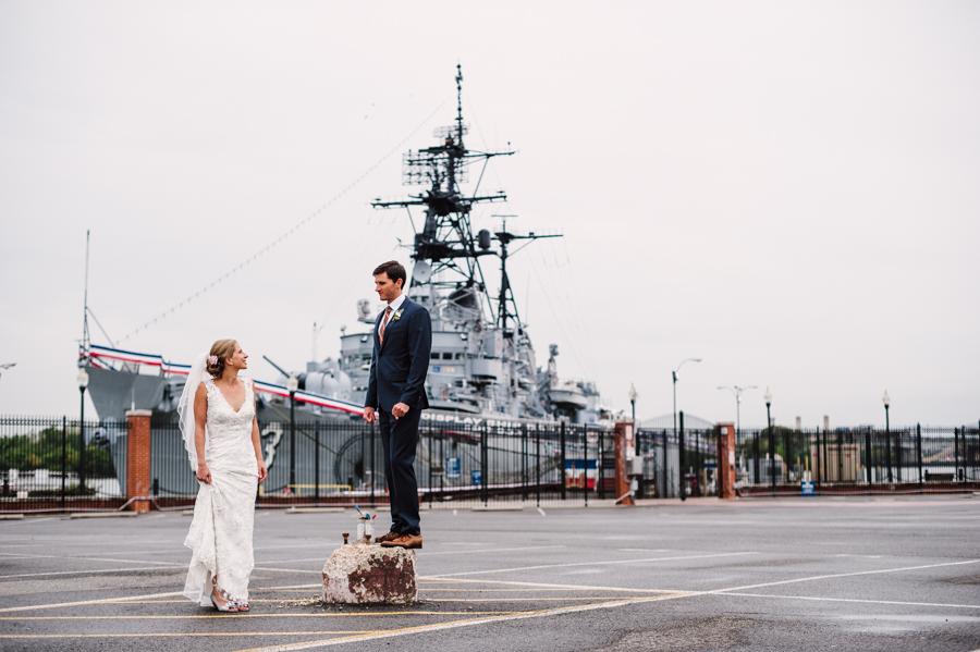 US Navy Wedding Photographer US Naval Base Wedding Photography Washington DC Weddings Smokey Glen Farm Wedding Photographer Smokey Glen Farm Wedding Longbrook Photography-41.jpg