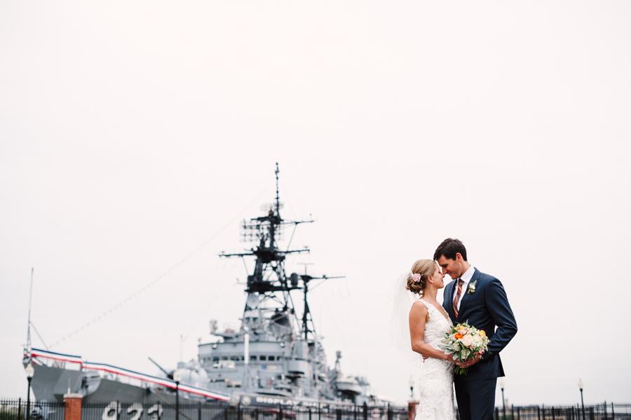 US Navy Wedding Photographer US Naval Base Wedding Photography Washington DC Weddings Smokey Glen Farm Wedding Photographer Smokey Glen Farm Wedding Longbrook Photography-42.jpg