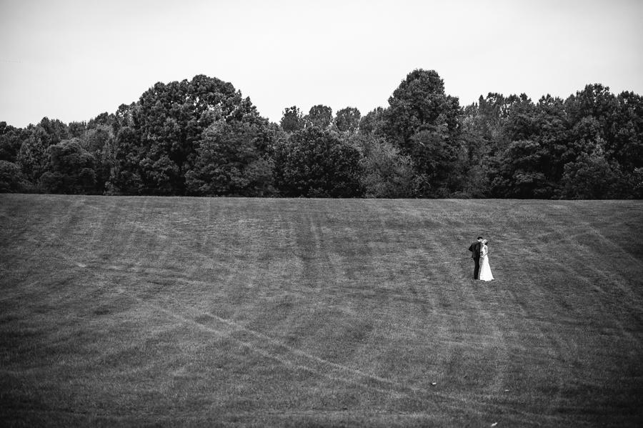 US Navy Wedding Photographer US Naval Base Wedding Photography Washington DC Weddings Smokey Glen Farm Wedding Photographer Smokey Glen Farm Wedding Longbrook Photography-87.jpg