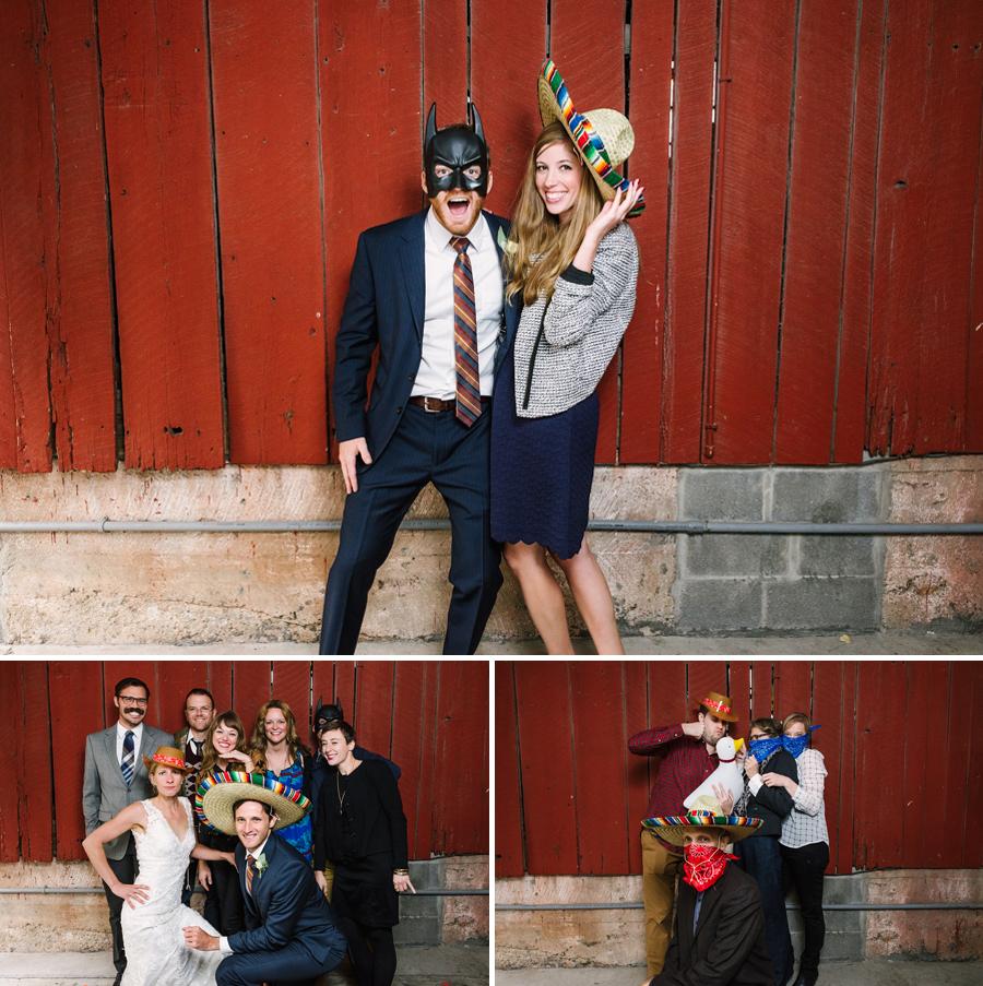 US Navy Wedding Photographer US Naval Base Wedding Photography Washington DC Weddings Smokey Glen Farm Wedding Photographer Smokey Glen Farm Wedding Longbrook Photography-127_002.jpg