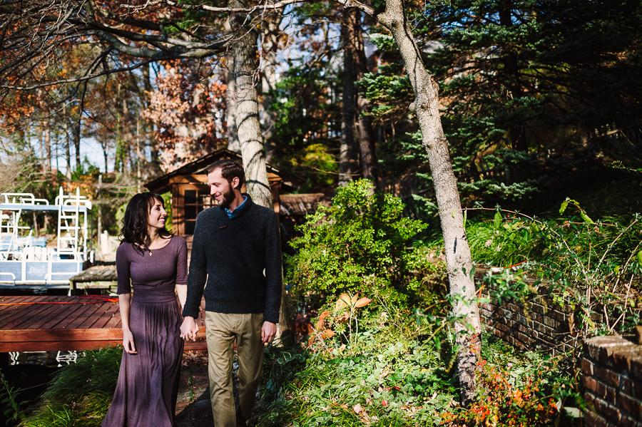 Washington DC Wedding Photographer Orthodox Wedddings Washington DC Engagement Photographer Longbrook Photography-6.jpg