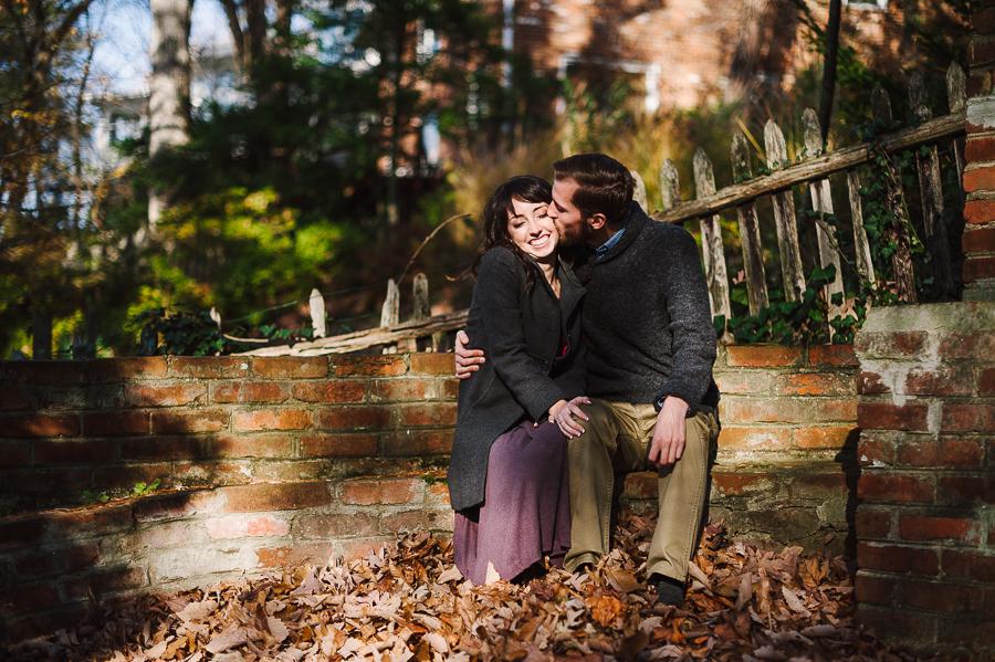 Washington DC Wedding Photographer Orthodox Wedddings Washington DC Engagement Photographer Longbrook Photography-8.jpg