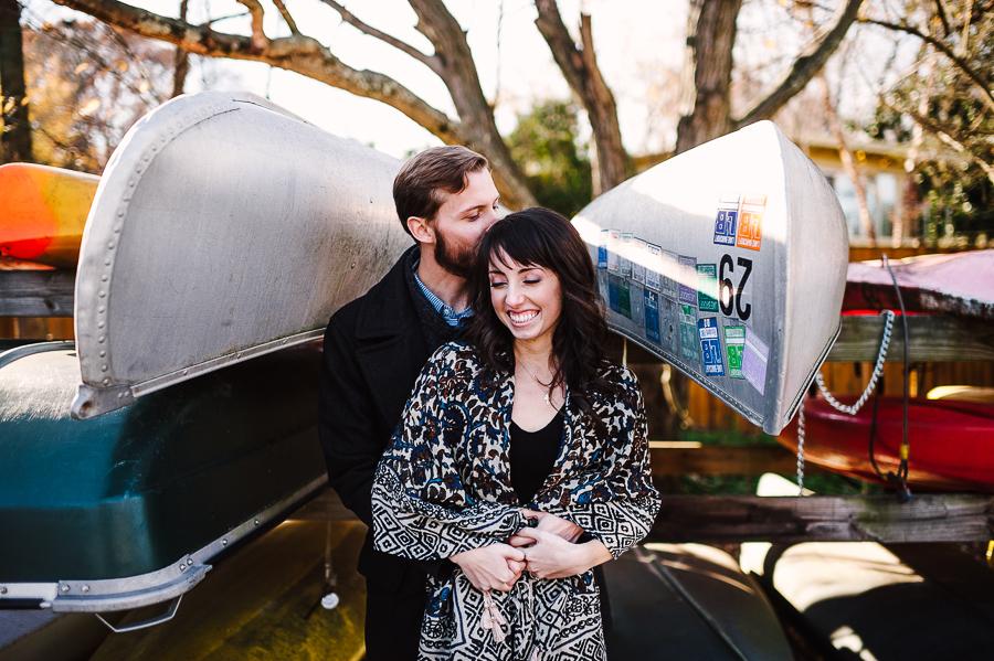 Washington DC Wedding Photographer Orthodox Wedddings Washington DC Engagement Photographer Longbrook Photography-12.jpg