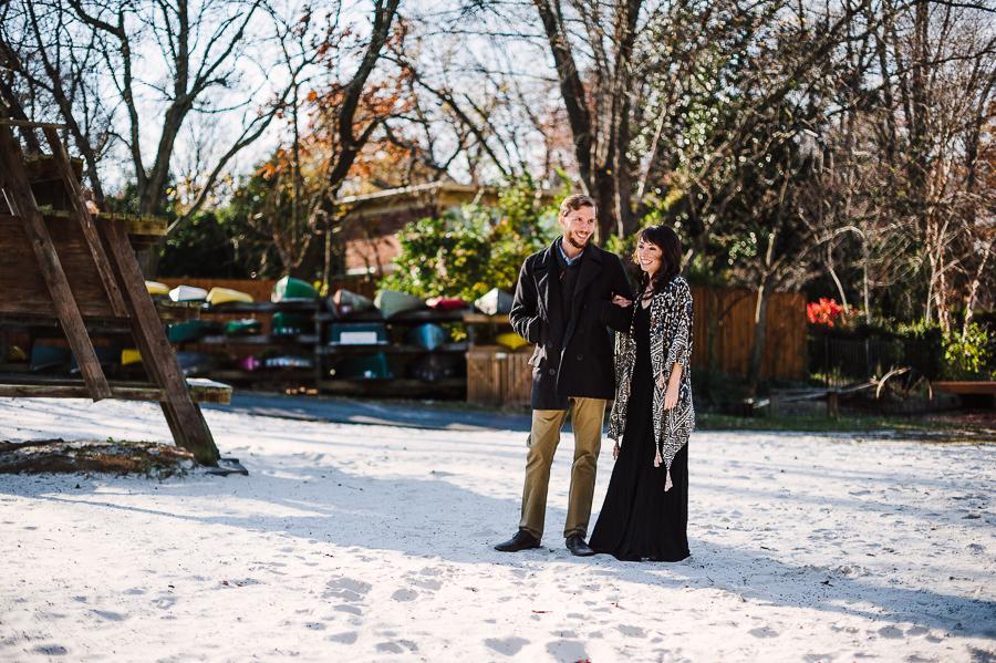 Washington DC Wedding Photographer Orthodox Wedddings Washington DC Engagement Photographer Longbrook Photography-15.jpg