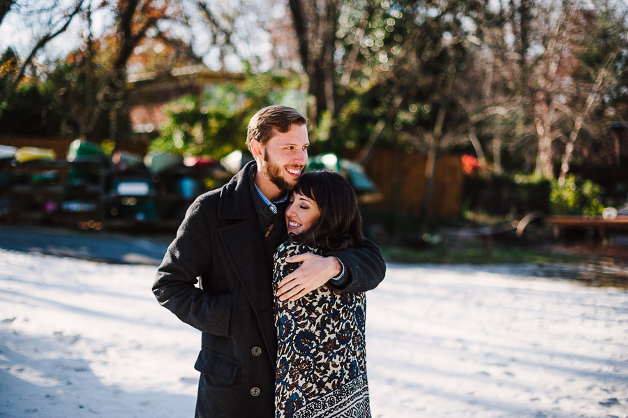 Washington DC Wedding Photographer Orthodox Wedddings Washington DC Engagement Photographer Longbrook Photography-16.jpg
