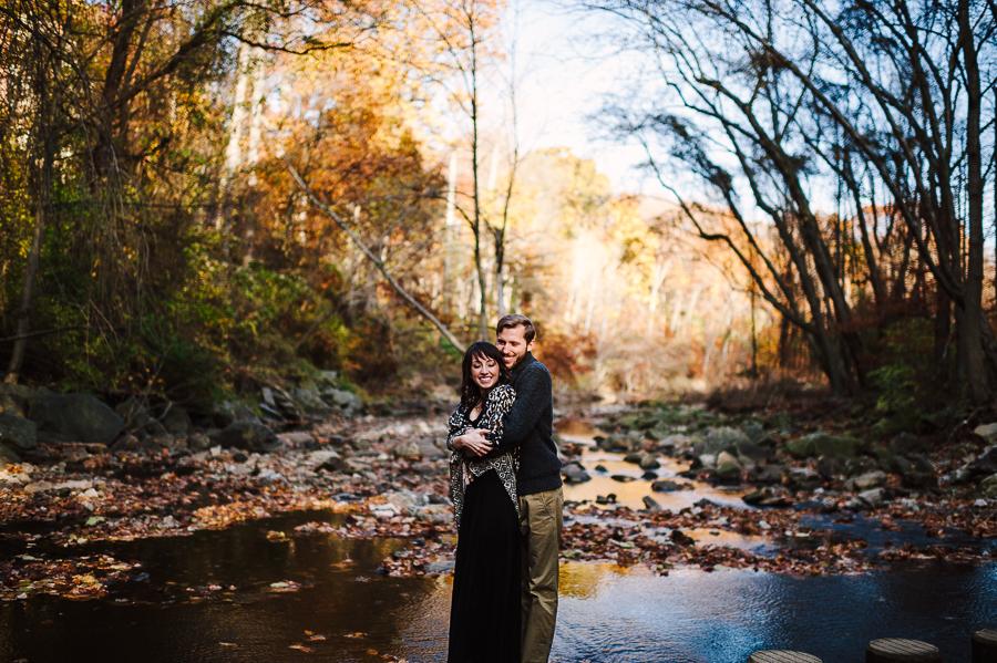 Washington DC Wedding Photographer Orthodox Wedddings Washington DC Engagement Photographer Longbrook Photography-21.jpg