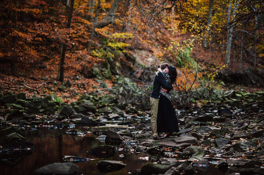 Washington DC Wedding Photographer Orthodox Wedddings Washington DC Engagement Photographer Longbrook Photography-22.jpg