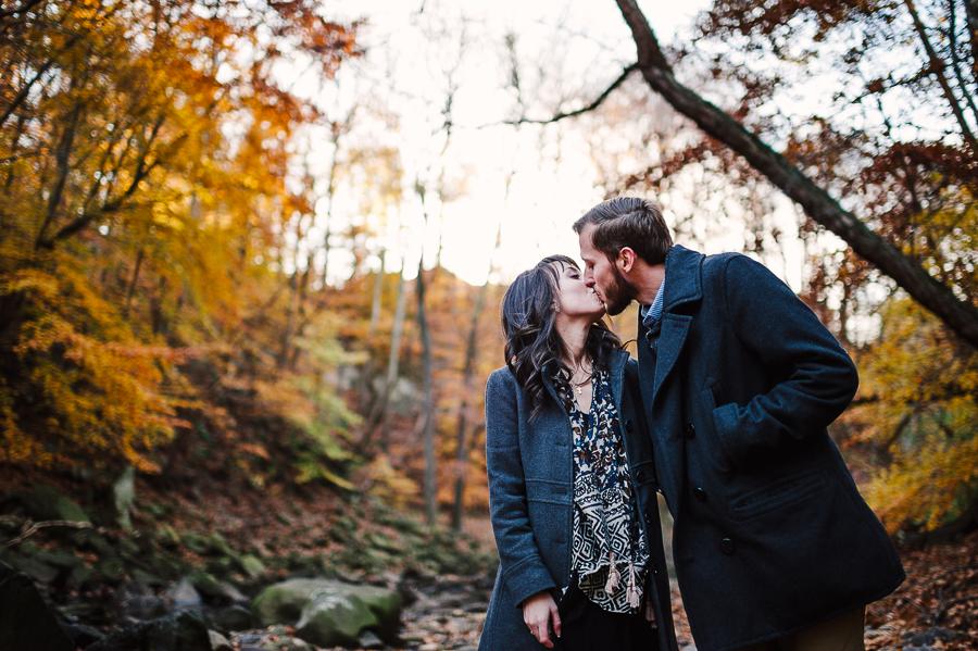 Washington DC Wedding Photographer Orthodox Wedddings Washington DC Engagement Photographer Longbrook Photography-24.jpg