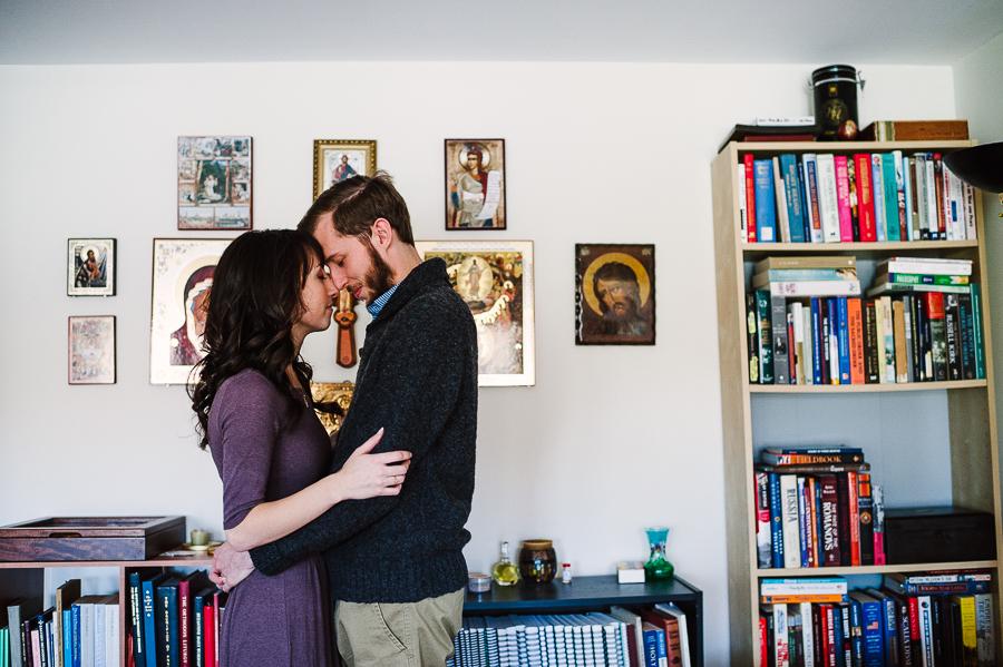 Washington DC Wedding Photographer Orthodox Wedddings Washington DC Engagement Photographer Longbrook Photography-3.jpg